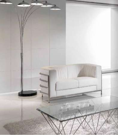 Divani moderni (divano, salotto, moderno) - Social Shopping su ...
